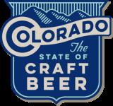 Colorado – Mountains &Beer